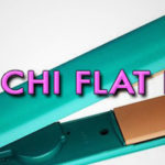 Best CHI Flat Iron Reviews Featured