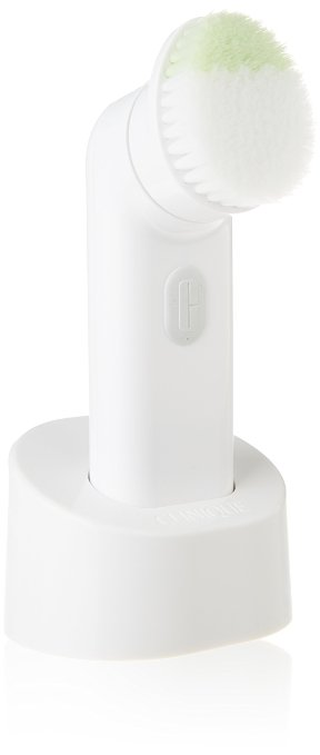 Clinique Sonic System Facial Cleansing Brush