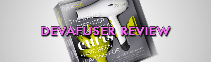 DevaFuser Hand Diffuser Featured