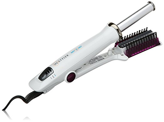 InStyler Wet To Dry Iron - Best Black Friday and Cyber Monday Deals