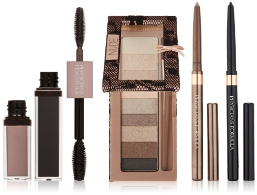 Physicians Formula Shimmer Strips Kit - Best Black Friday and Cyber Monday Beauty Deals