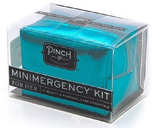 Pinch Provisions Minimergency Kit - Best Black Friday and Cyber Monday Beauty Deals