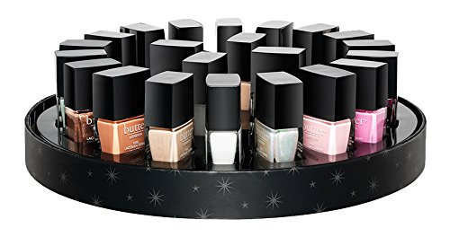 butter London Nail Polish Set - Best Black Friday and Cyber Monday Deals