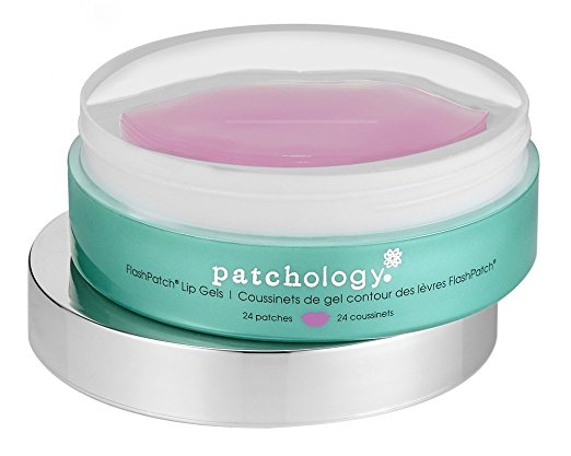 Patchology Lip Mask - Best Valentines Day Gifts for Her 2017