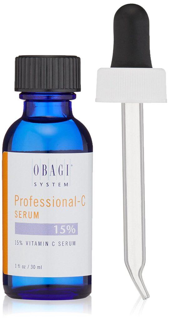 Obagi Vitamin C Serum - Best Vitamin C Serum