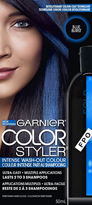 Garnier Color Styler Temporary Hair Color