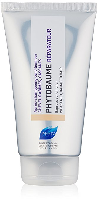 PHYTO PHYTOBAUME REPAIR Express Conditioner - Best Hair Treatment For Damaged Hair