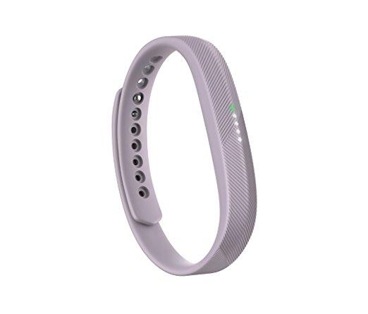 Fitbit Flex 2 Fitness Tracker - Stylish Fitness Trackers