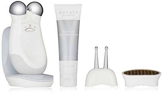 NuFace All in one gift set