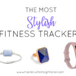 Stylish Fitness Trackers