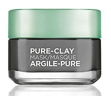 Best Clay Mask Review