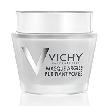 Best Clay Mask Reviews
