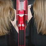 best split end trimmer