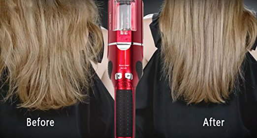 best split end trimmer