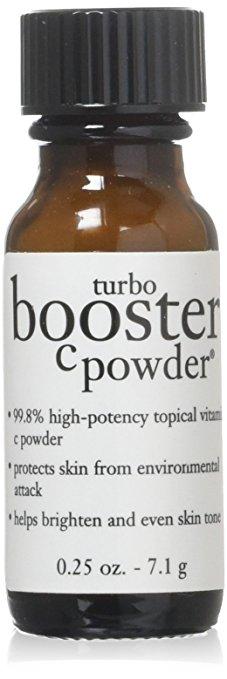 best vitamin c powder