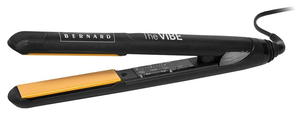 kenneth bernard vibrating flat iron