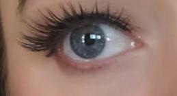 Ellocy Magnetic Eyelashes